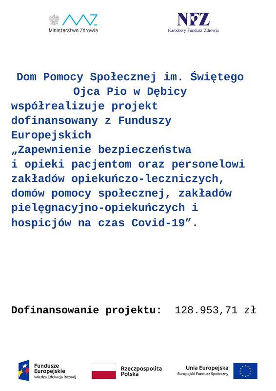 projekt_piel-10-2020