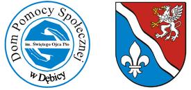 logo-dps+pow